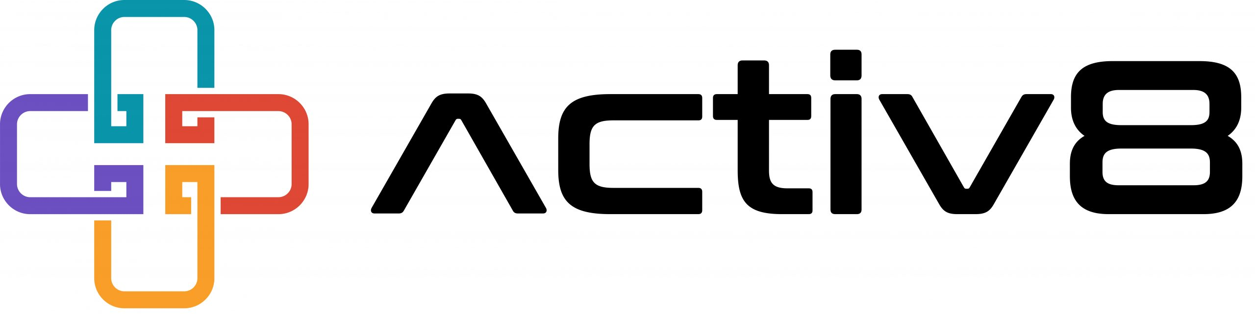 Activ8 Color Logo[1]