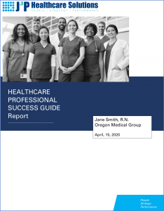 HCPSC Cover